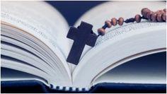 Foundations of Biblical Interpretation