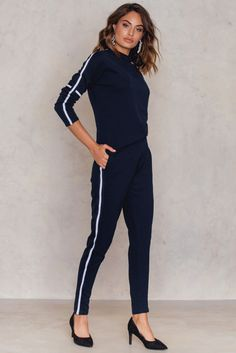 49cc28eb0efe Bring out your inner sporty spice in this baby! The Gings Pants 1 by Sisters
