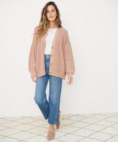 Ethical-Sustainable-Clothing-Jenni-Kayne