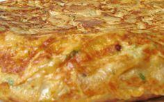 Tortilla de papas 2