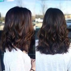 soft-balayage-long-bob-on-this-beautiful-brunette