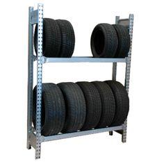 Magazine Rack, Shelving, Storage, Accessories, Furniture, Home Decor, Shelves, Purse Storage, Decoration Home