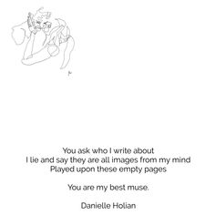Poetry by Danielle Holian from The Dilemma, available on Amazon.  Art by @flowsofly   #amazon #ebooks #kindleunlimited #paperback #poetry #poem Poetry Poem, Amazon Art, Muse, I Am Awesome, Poems, Ebooks, Mindfulness, Writing, Sayings