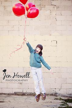 Memphis kids photography by Jen Howell
