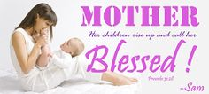 Download HD New Year 2016 Bible Verse Greetings Card & Wallpapers Free: Mothers Day Bible Greetings