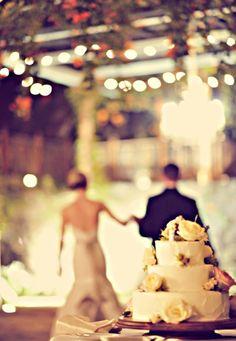 Blog de ahoradaprincesa : VIVENDO NA PRINCESA DO SERTÃO, Bolos para Casamento