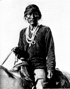 Navajo chief, Many Horses. Native American Photos, Native American History, Native American Indians, Navajo People, Rainbow Warrior, Navajo Nation, Indian Pictures, Native Indian, First Nations