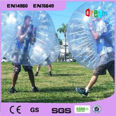 251.75$  Watch here - http://alivke.shopchina.info/1/go.php?t=32813921174 - Free Shipping 1.7m TPU Inflatable Human Hamster Ball Bubble Soccer Football Bubble Zorb Ball  Bumper Loopy Ball  #magazine