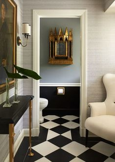 Elkins Double Sconce by Thomas O'Brien | TOB2068 | http://www.circalighting.com/search_results.aspx?q=tob2068