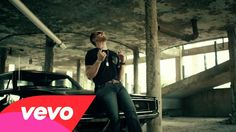 Chase Rice - Ride ft. Macy Maloy || Oh my gawd, I'm in love with this song and his voice!!
