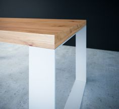 New 3D table render from me :) More about me and my works…