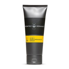 No. 56 3-in-1 Performance Wash