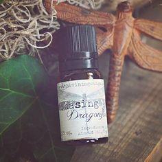 Chasing+Dragonflies+Perfume+Oil