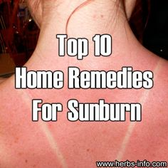 Stop Snoring Remedies-Tips - Top 10 Home Remedies For Sunburn - The Easy, 3 Minutes Exercises That Completely Cured My Horrendous Snoring And Sleep Apnea And Have Since Helped Thousands Of People – The Very First Night! Home Remedies For Sunburn, Top 10 Home Remedies, Snoring Remedies, Cellulite Remedies, Natural Home Remedies, Natural Healing, Herbal Remedies, Health Remedies, Natural Skin