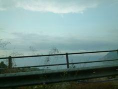 Macchina, Tellaro→Monterosso al Mare, Italia (Luglio)
