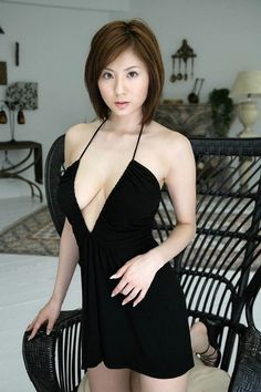 Japanese Beauty, Asian Beauty, Exotic Beauties, Sexy Body, Asian Woman, Cute Girls, Beautiful Women, Female, Fantasy