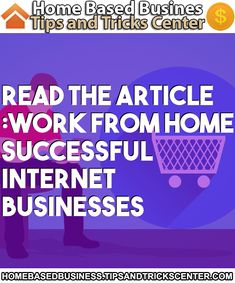#homebasedbusiness #shopping #interiordesign #clothing #auction Make Money From Home, How To Make Money, Home Based Business, Auction, Success, Reading, Clothing, Shopping, Outfit