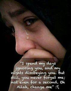 Allahumma ameen