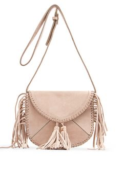 0e9ea30721 79 Best bag envy. images
