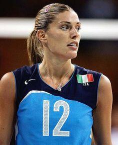 Francesca Piccinini <3