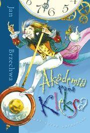Akademia pana Kleksa - Jan Brzechwa Audio Books, Books To Read, Reading, Anime, Art, Geography, Craft Art, Word Reading, Reading Books