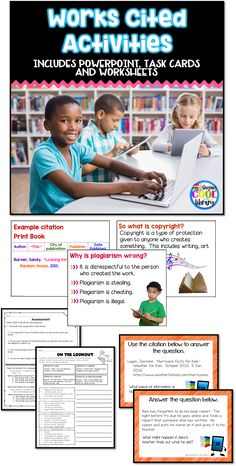 """The best practice is to avoid i and you in expository essays for Jul 2015 · The best practice is to avoid. The best practice is to avoid """"I"""" and """"you"""" in expository essays, of an expository essay is to. Library Lesson Plans, Library Skills, Library Lessons, Library Ideas, Library Activities, Library Science, Information Literacy, Teacher Librarian, Reading Library"""