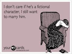 Maxon (and pretty much every male character in every book I've ever read) @Sparkle4ever
