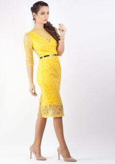 Lady, Lace Skirt, Two Piece Skirt Set, Skirts, Dresses, Products, Fashion, Vestidos, Moda