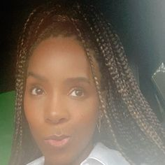 Hi !!!! Kelly Rowland, Instagram Posts, Videos