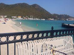 St Maarten// my favorite place!