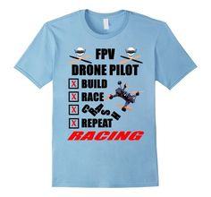 2139fc593f 36 Best Air Phun (drones) images in 2017 | Mens tops, T shirt, Shirts