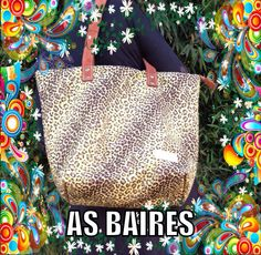 As Baires Spring Summer 2016, Spring Fashion