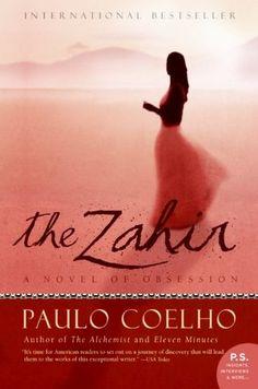 -Zahir-