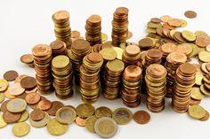 Estos tips te pueden ayudar a cuidar y hacer rendir mejor tu dinero. Los consejos que la Comisión Nacional para la Protección y Defensa de los Usuarios de Servicios Financieros (CONDUSEF) te ofrece para este 2017 tienen como objetivo que uses responsablemente los productos y servicios financieros, lo que te ayudará a tener unas finanzas …