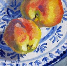 peaches Just Peachy, Photo Center, Peaches, Amazing Art, Give It To Me, Arts And Crafts, Students, Illustrations, Fruit