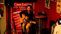 Barthab en  SPAIN BREAK FRIENDS CASA LATINA (Bordeaux 16-07-2014)  TOUS LES MERCREDIS SPAIN BREAK FRIENDS (Rumba Reggae Salsa) TOUS LES JEUDIS OPEN ZIK LIVE (Concert divers) TOUS LES VENDREDI BRAZIL TIME (Samba Forro) TOUS LES SAMEDIS LATINO TIME (TAINOS & His Live Latino) TOUS LES DIMANCHES OPEN SUNDAY MUSIK (Live Accoustik CASA LATINA 59 QUAI DES CHARTRONS 33300 BORDEAUX Infolines / 0557871580 CASA LATINA Tous les soirs un concert. http://www.youtube.com/watch?v=DhxfLbVEJyw
