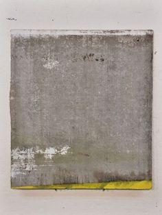 Minimalist Painting, Minimalist Art, Modern Art, Contemporary Art, Art Fund, Roman Art, Abstract Art, Abstract Paintings, Medieval Art