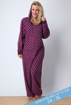 Women plus size pajama models - Google Search Plus Size Pajamas 6cd69ac6d