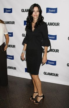courteney_cox_arrives_at_glamour_reel_moments.jpg (1000×1551)