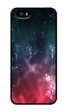 Amazon.com: iPhone 5/5S Case DAYIMM Bubbles Borealis Black PC Hard Case for Apple iPhone 5/5S: Cell Phones & Accessories http://www.amazon.com/iPhone-DAYIMM-Bubbles-Borealis-Black/dp/B012YSABT0/ref=sr_1_1?ie=UTF8&qid=1443577404&sr=1-1&keywords=iphone+5+case
