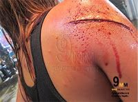 special makeup effects indonesia 14