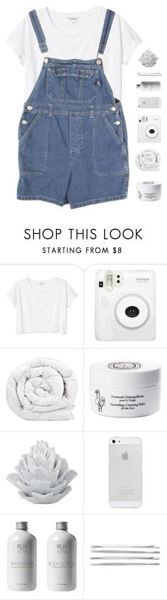 """""""conquer from within / rtd"""" by tripping-on-skies ❤ liked on Polyvore featuring Monki, Fuji, Brinkhaus, Diptyque and Cara"""