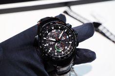 Seiko-Astron-GPS-Chronograph-Guigiaro-Design-3.jpg