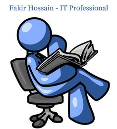 #Fakir #Hossain- An IT Ace Possessing Mighty Power and Cachet