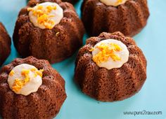 free recipes on Pinterest | Gluten Free Vegan, Vegans and Gluten free ...