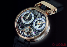Risultati immagini per bovet orologi
