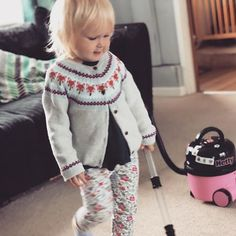 🇬🇧Lucky Mum Of Two 💙💜 (@maria_louise_g) • Instagram photos and videos Mini Boden, Christmas Sweaters, Kids Fashion, Photo And Video, Videos, Photos, Instagram, Pictures, Christmas Jumper Dress