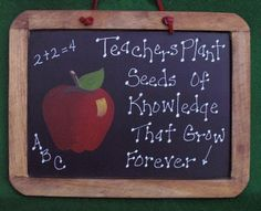 Yes we do! discipline quotes for teachers - Google Search