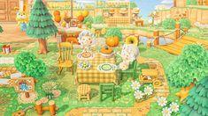 Animal Crossing Fan Art, Animal Crossing Guide, Cotton Candy Sky, Cute Baby Animals, Cute Babies, Kawaii, Island, Vaping, Pets