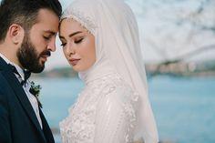 """3,701 Likes, 11 Comments - Düğün Fotoğrafçısı Gökhan (@dugunfotografcisigokhan) on Instagram: """"2018 Ocak Şubat hariç tüm tarihler için Ocak ayında ramdevu verilecektir. 2017 ayları için…"""""""